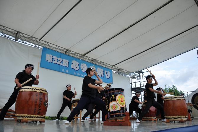 『あゆみ祭り2019 (46)』の画像