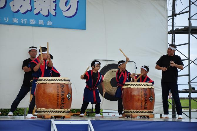 『あゆみ祭り2019 (51)』の画像