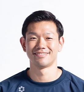 『松信亮平選手』の画像