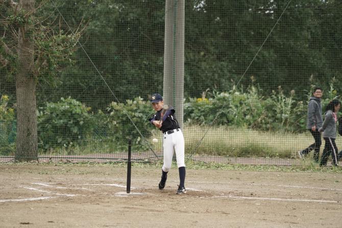 『スポーツフェア(12)』の画像