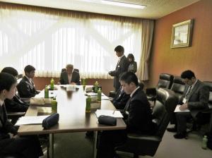 『中学生)かすみーてぃんぐ5』の画像