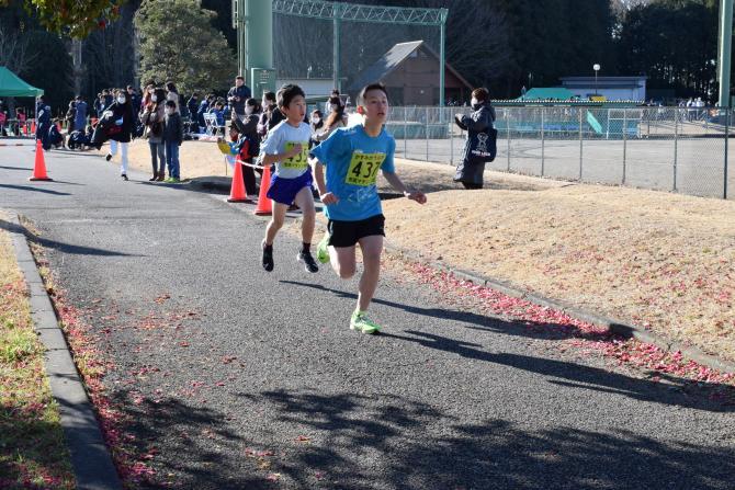 第15回市民マラソン(9)