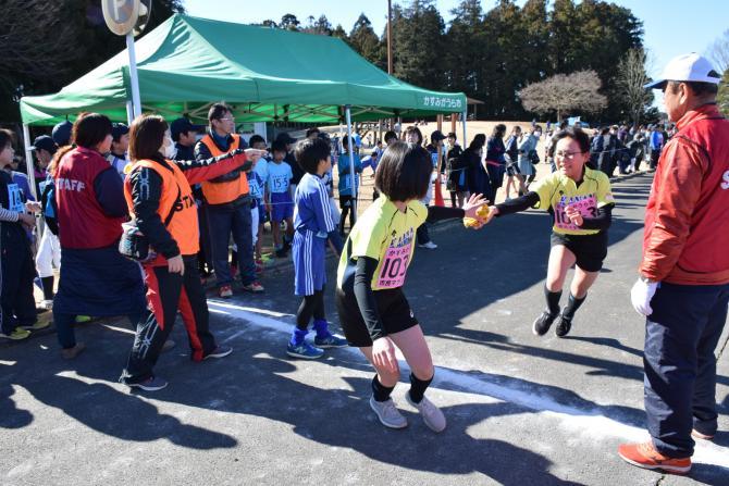 第15回市民マラソン(12)