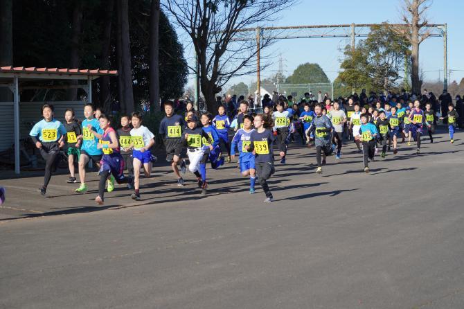 第15回市民マラソン(15)