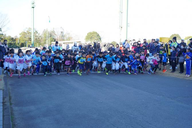 第15回市民マラソン(17)