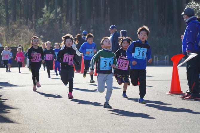 第15回市民マラソン(19)