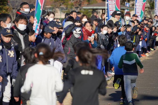 第15回市民マラソン(20)