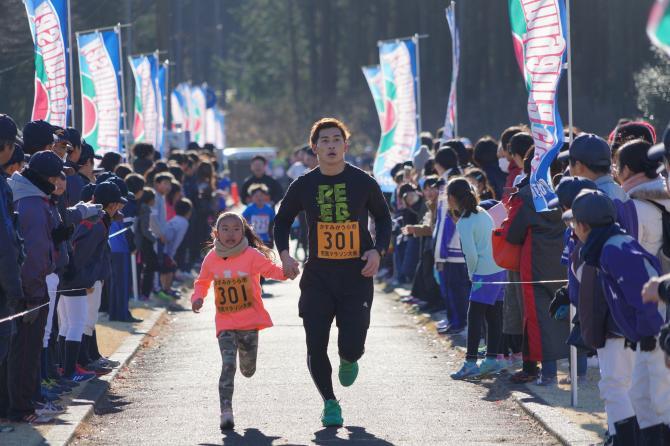 第15回市民マラソン(21)