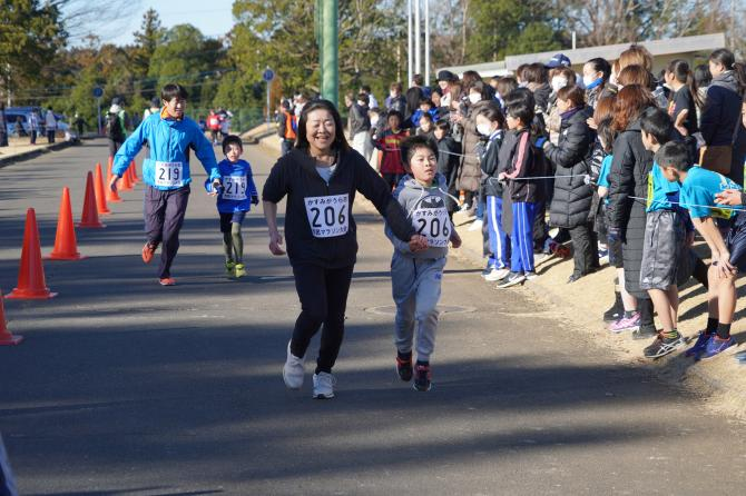 第15回市民マラソン(24)