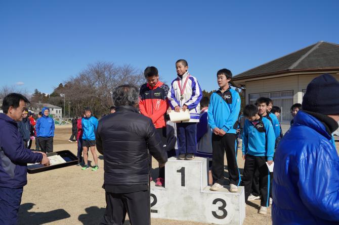 第15回市民マラソン(27)