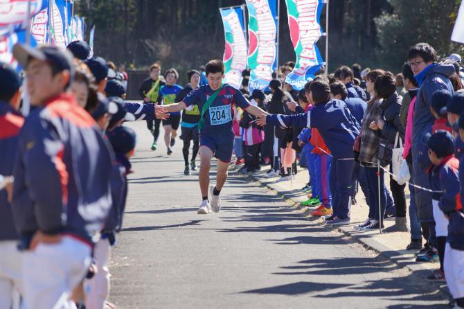 第15回市民マラソン(32)