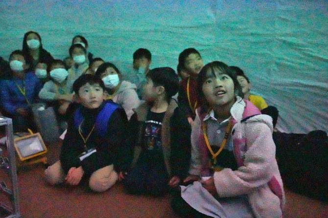 第6回子ども未来フェスティバル (9)