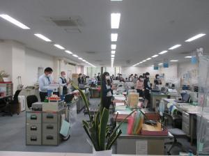 『くらっぷ3』の画像