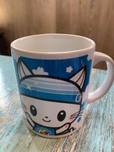 『マグカップ』の画像