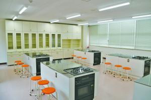『『調理室1』の画像』の画像