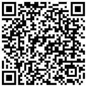 Multilingual EMERGENCY Updates QR