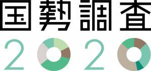 『koku3』の画像