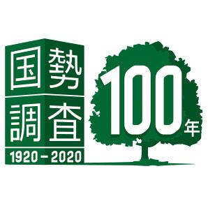 『『『『koku100』の画像』の画像』の画像』の画像