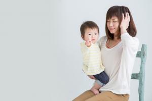 ひとり親世帯臨時特別給付金に関するお知らせ(2)