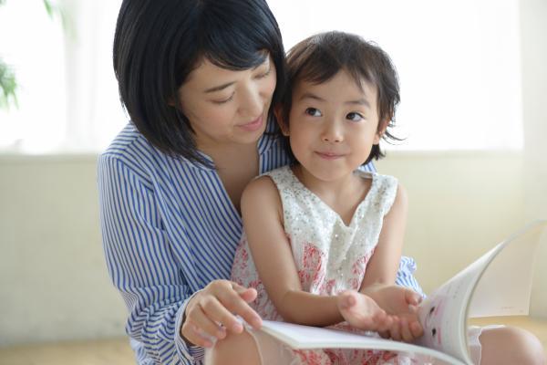 児童扶養手当に関するよくある質問