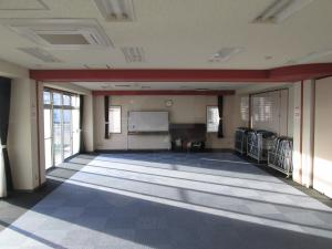 大塚児童館(集会室)