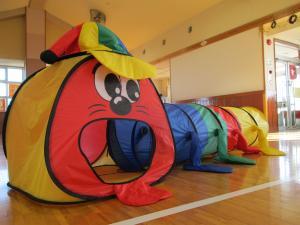 大塚児童館(遊具1)