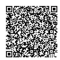 二次元コード【5月】