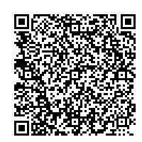 二次元コード【6月】