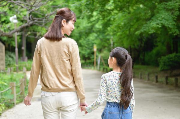 低所得の子育て世帯に対する子育て世帯生活支援特別給付金(5)